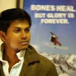 SriLankan's photo